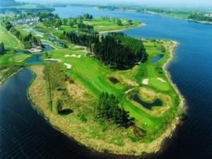 Tulfarris Ariel golf.jpg