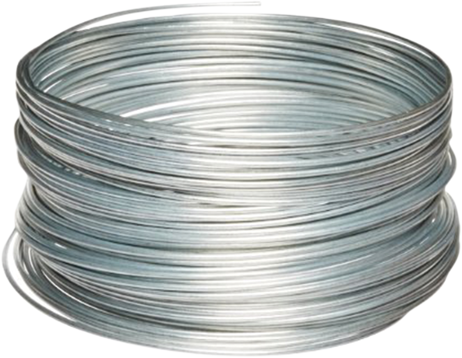 12G MILD STEEL FENCING WIRE  Product Code :-  P4094   NOW   €40