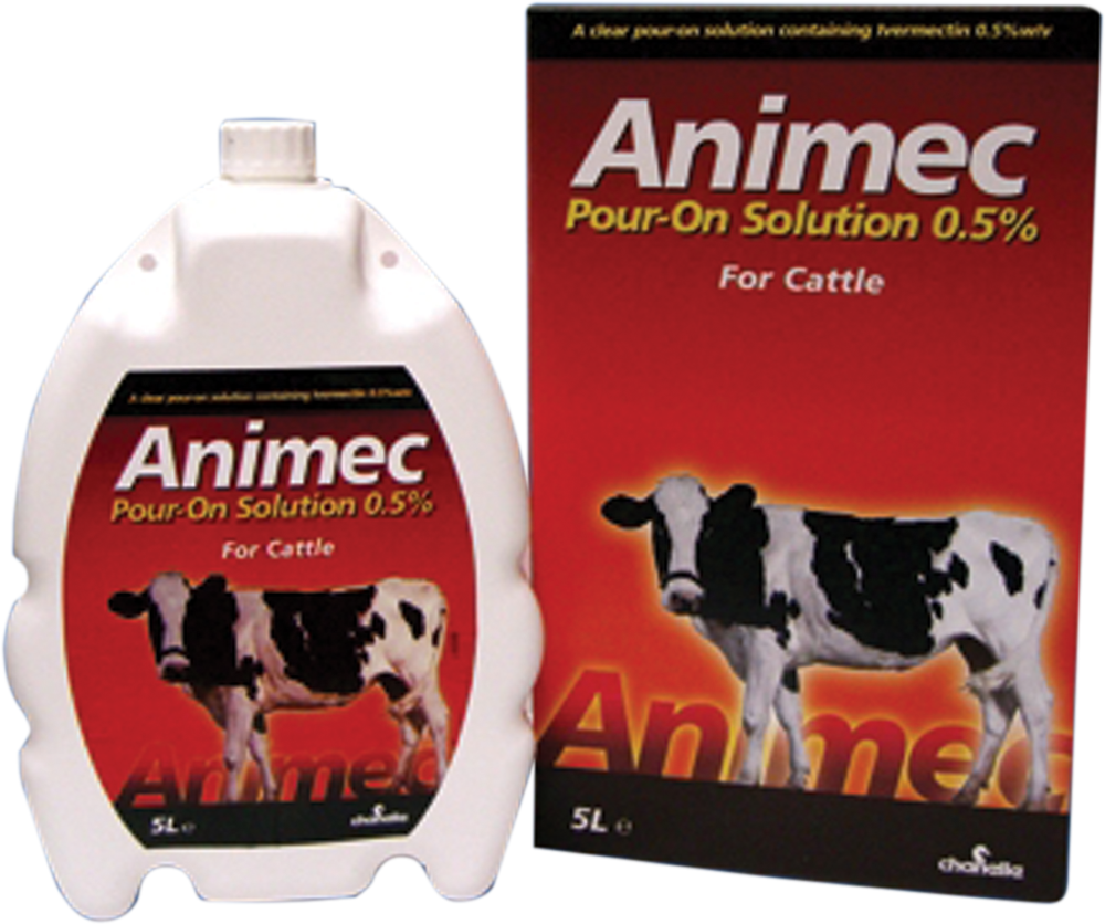 ANIMEC 5L  Product Code :-  N5078   NOW   €99 (FREE 1L)     ANIMEC 3.5L (PROMO PACK)  Product Code :-  N5086   NOW   ONLY €69