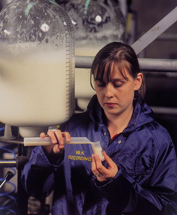 milk-recording-girl-.jpg