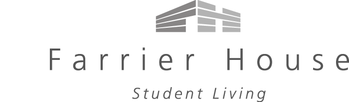 Farrier House - Student Living, student accommodation in Worcester