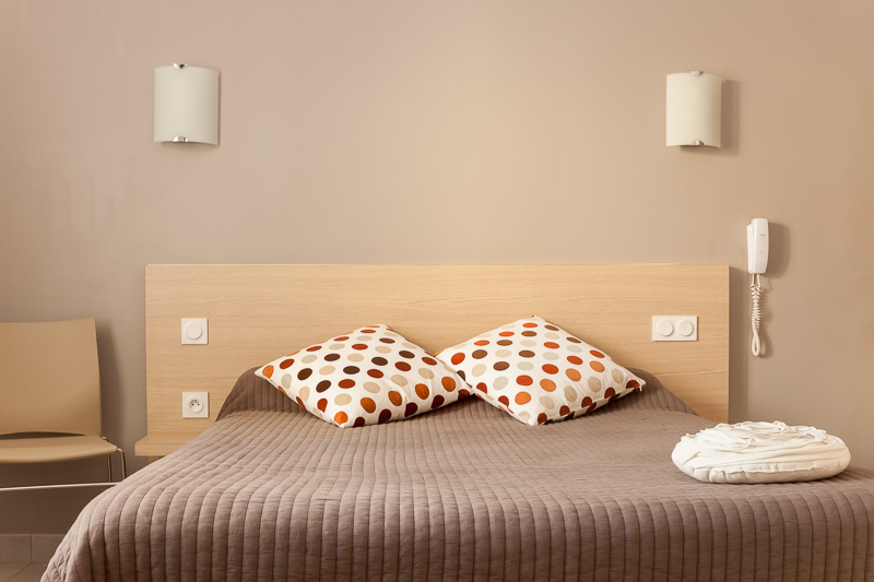 airbnb-30.JPG