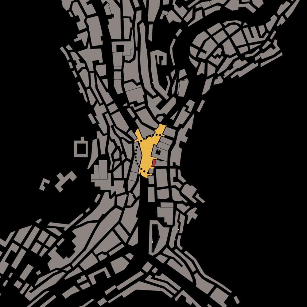 inquadramento_urbano.png