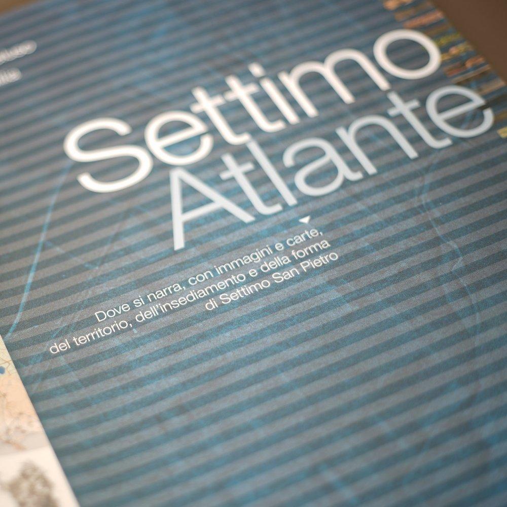 settimo_atlante