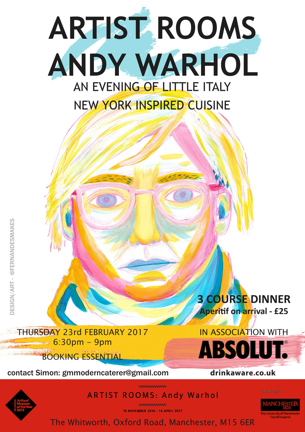 Warhol UPDATED.jpg