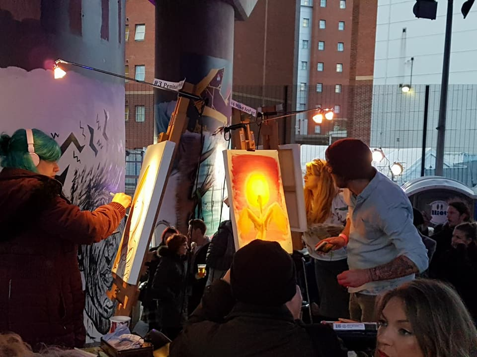 1 art battle.jpg