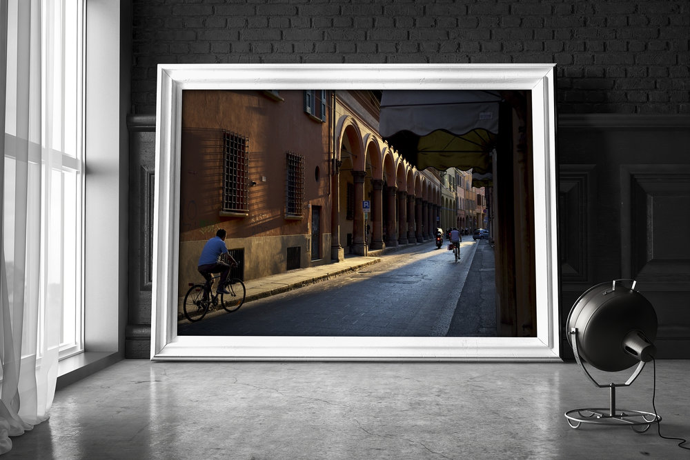 Bologna frame1.jpg