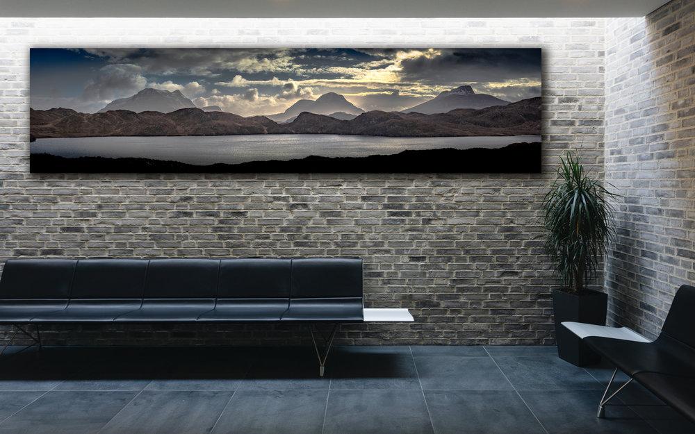 Ullapool Panorama.jpg