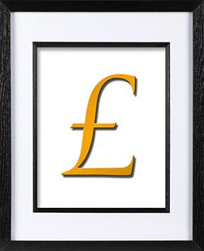 Jim Dean shop £ frame.jpg