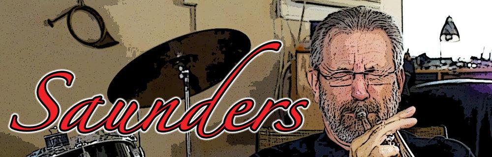 Carl Saunders Trumpet Brass Chats.jpg