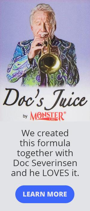 Monster Oil's Smart Cap Design
