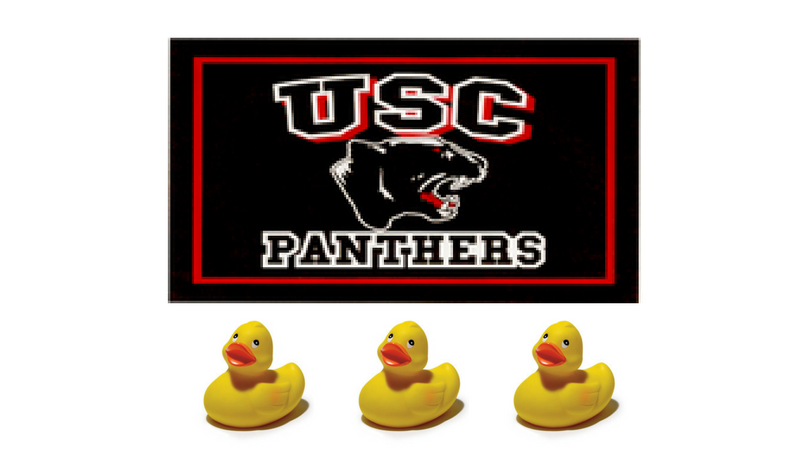 Click here to order Ducks or a Stadium Blanket