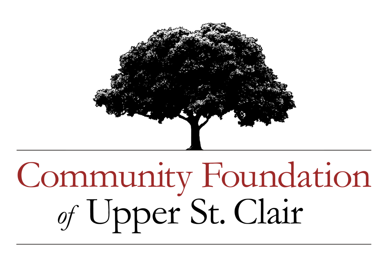 Community Foundation of USC