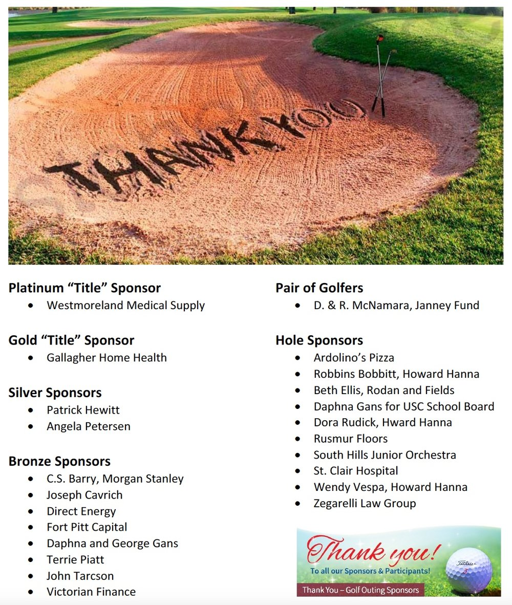 Golf Sponsors with levels 092617.jpeg