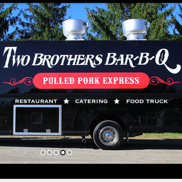 two brothers bbq logo.png