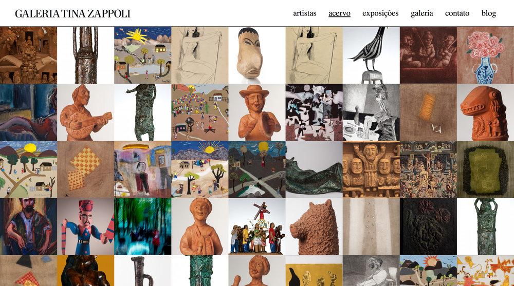 website-tinazappoli.jpg