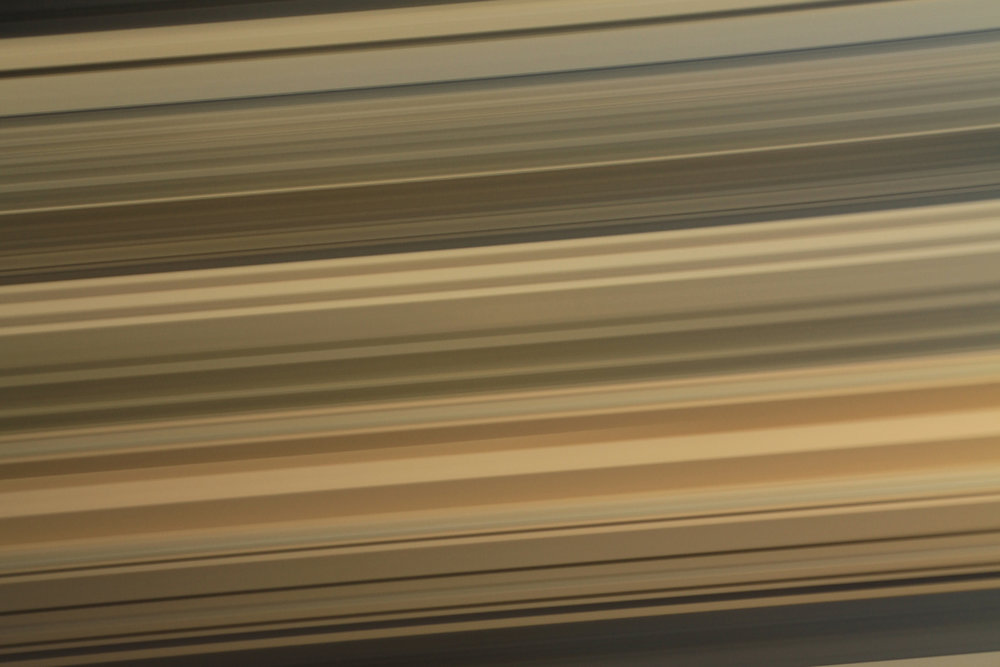 cassini-close-up-01.jpg