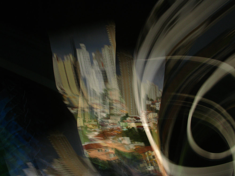 arquiteturaondaluzesom+rush+são+paulo++felipe+cretella.jpeg