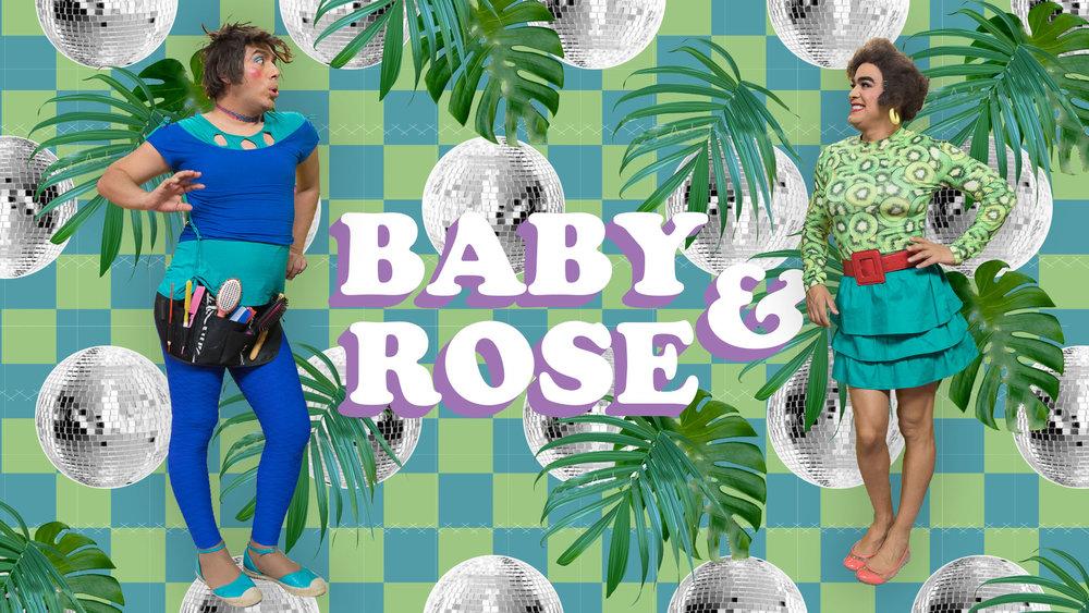 baby&rose-apresentacao-10-09-1811.jpg