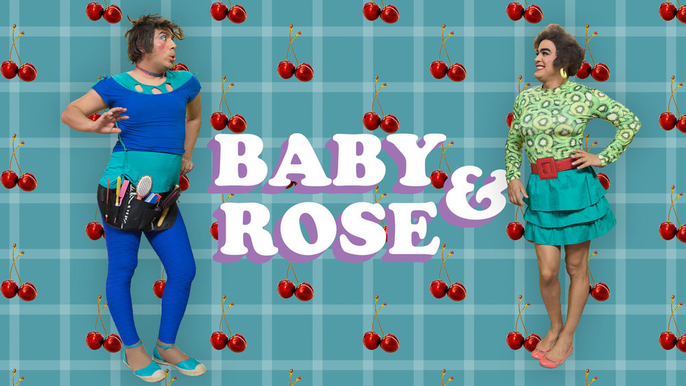baby&rose-apresentacao-10-09-1813.jpg