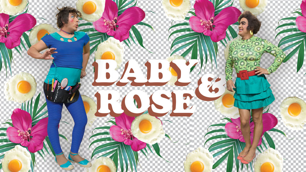 baby&rose-apresentacao-10-09-1816.jpg