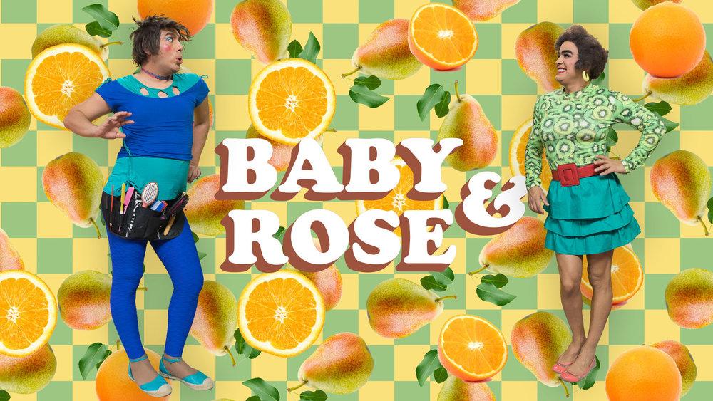 baby&rose-apresentacao-10-09-1817.jpg