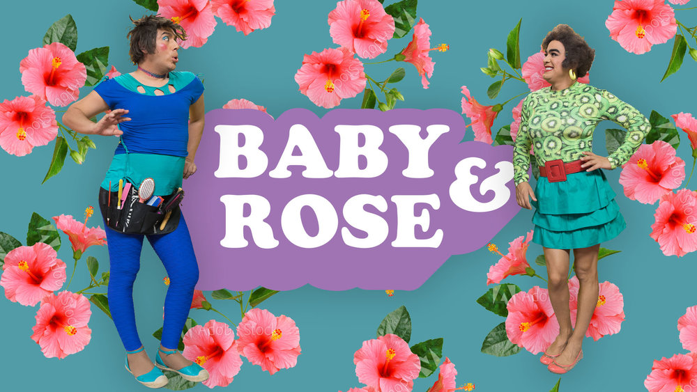 baby&rose-apresentacao-10-09-1826.jpg
