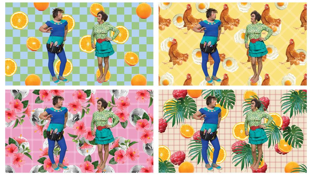 mosaico-Artboard 1 copy.jpg