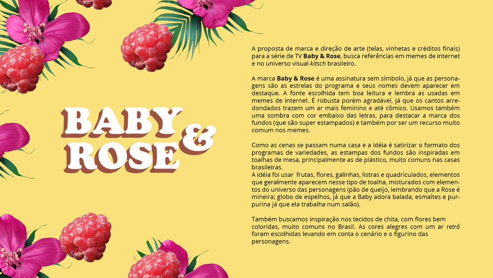baby&rose-apresentacao-10-09-181.jpg