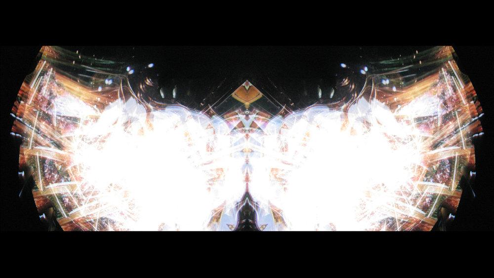 daileon-crets-02.jpeg