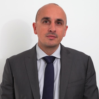Nicolas Croquelois - Cabinet d'avocats Saint Ferdinand - CSF Avocats