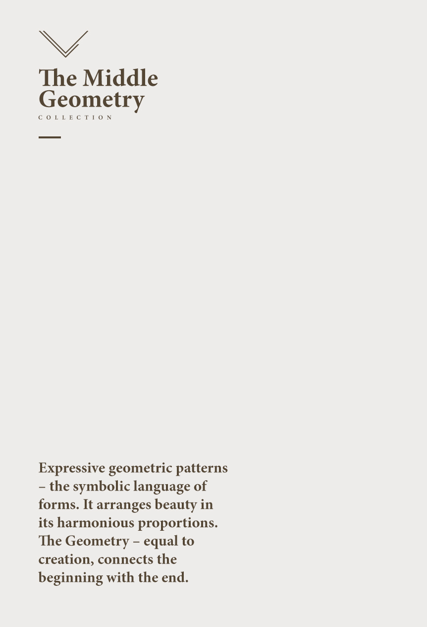 Geometry-Poster-b.jpg