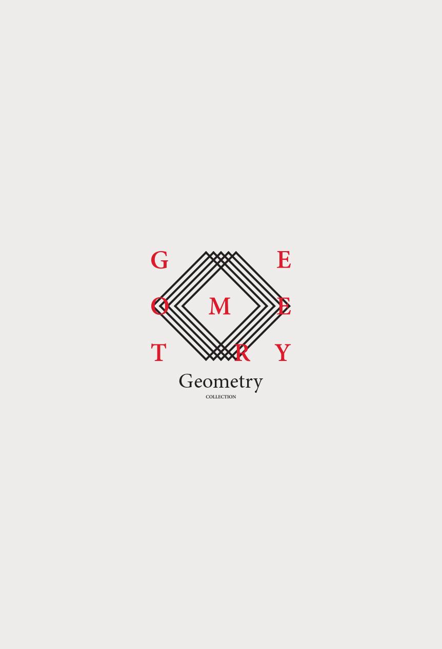 Geometry-Poster-c.jpg
