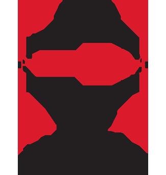 minimal.png