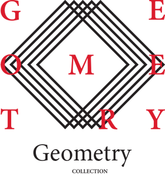 Geometry.png