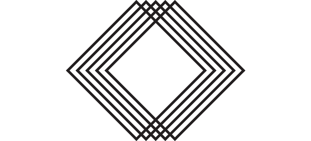 Geometrybc.png