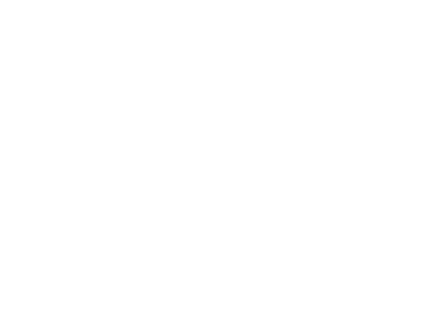 Captain Cat and The Sailors
