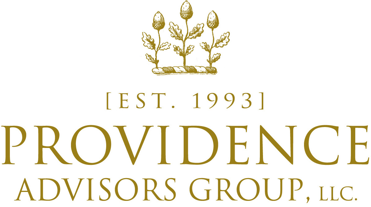 Providence Advisors Group