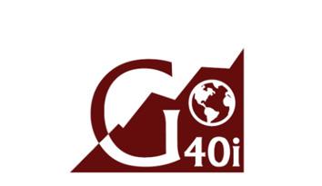 G40i PDF