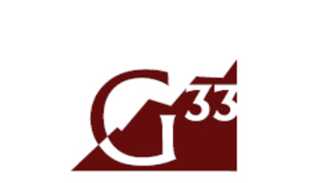 G33 PDF