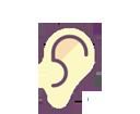 listen_s.png