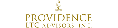 Covers a wide array of insurance related services