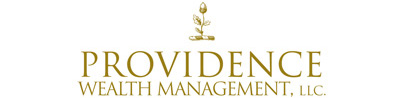 A Registered Investment Advisory Firm