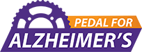 PFA-Logo_full-color.png