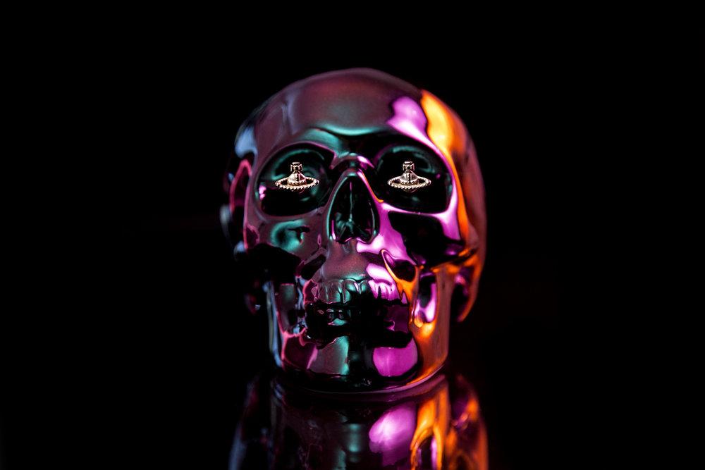 skull master.jpg