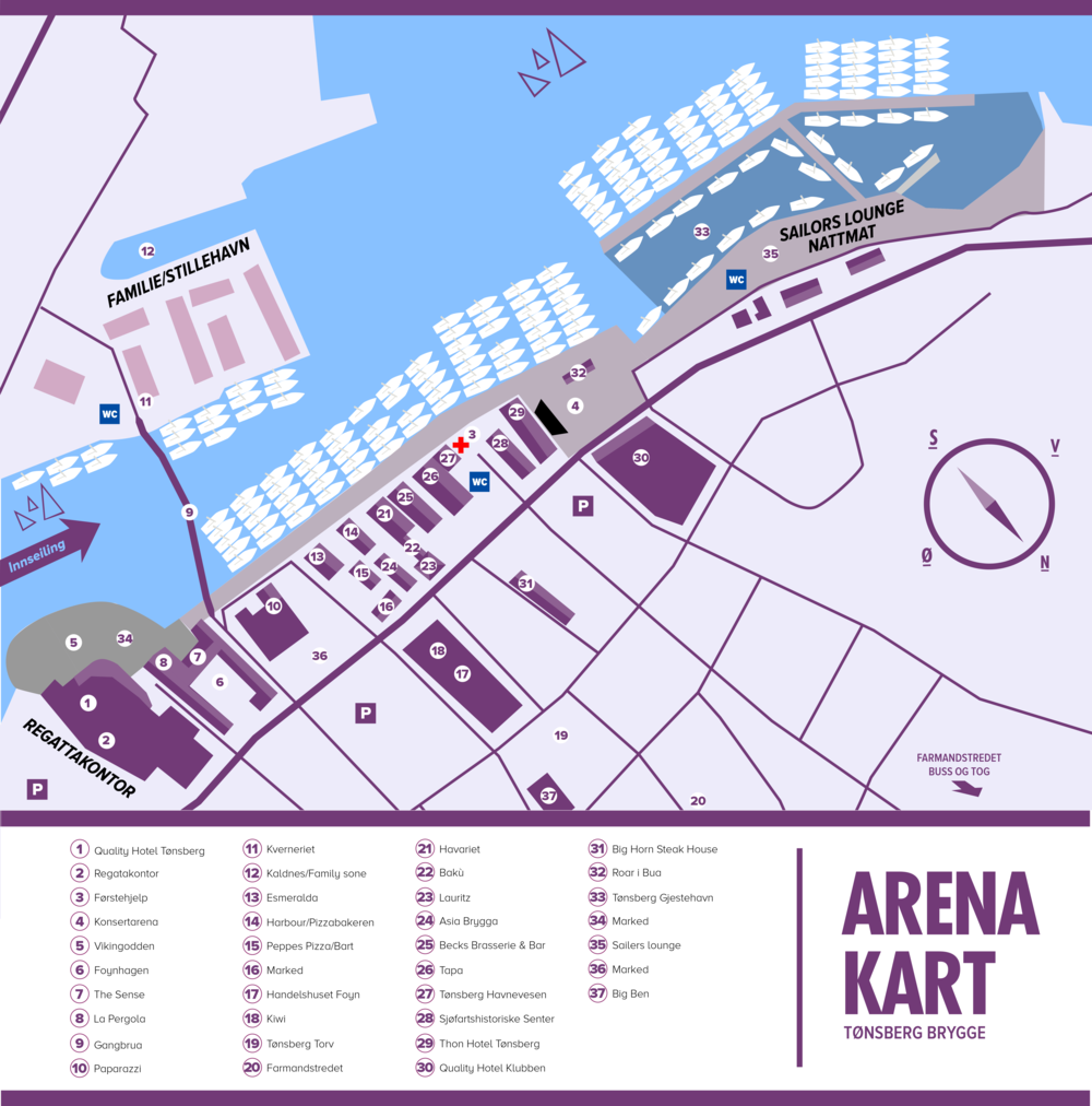 Arenakart_Sailors.png