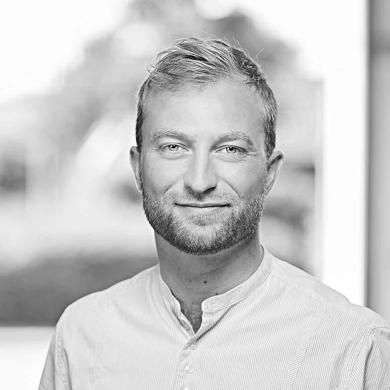 Jacob Wollbrink   Project Coordinator  jawo@amobility.dk   LinkedIn