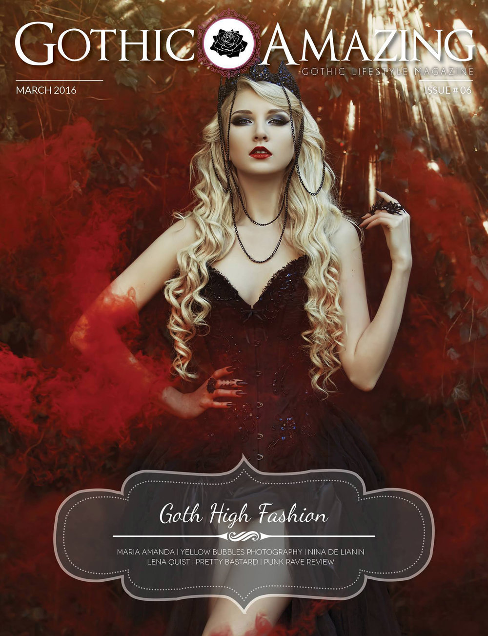 grace-almera-gothic-and-amazing-maria-amanda-cover-photo-magazine-published.jpg