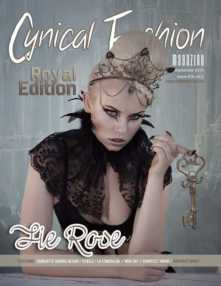grace-almera-cynical-fashion-magazine-published.jpg