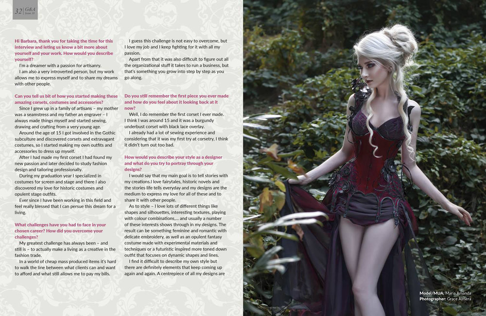 grace-almera-maria-amanda-publication-features-royal-black-couture-corset-nature-anne-rice-nature-lover.jpg